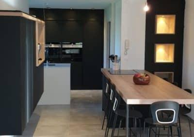 creation mobilier cuisine lhopital camfrout 2 - Cuisine
