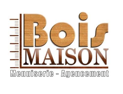 BOIS MAISON